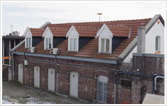 Factory Brick Factory