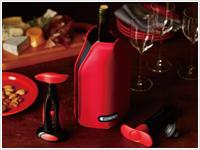 Wine Accessories Care & Use